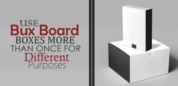 Use-Bux-Board-Boxes
