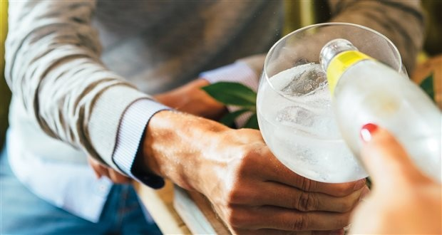 What Makes Australian Gin Different?