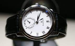 4 Blancpain Watches That Exudes Sophistication
