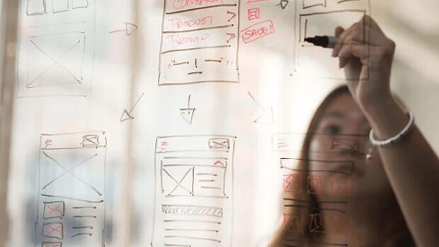 Product Innovation Consulting