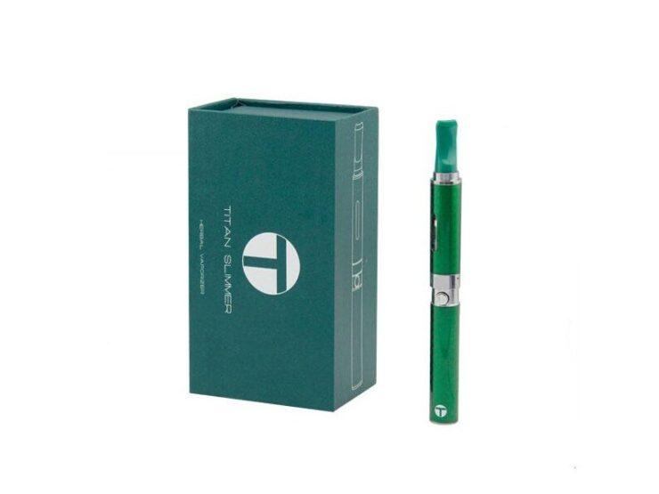 e cigarette boxes