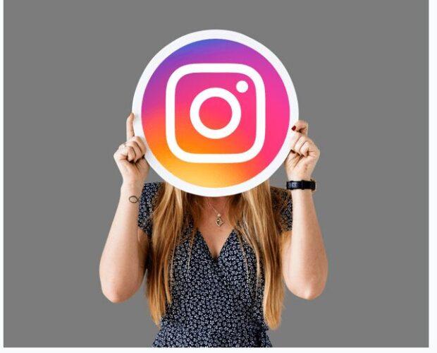 Best Instagram Followers or Selected Instagram App
