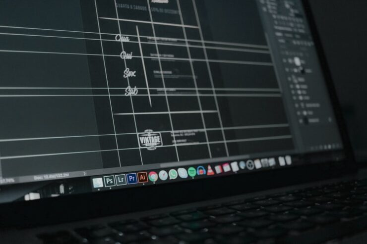 Adobe Illustrator for free