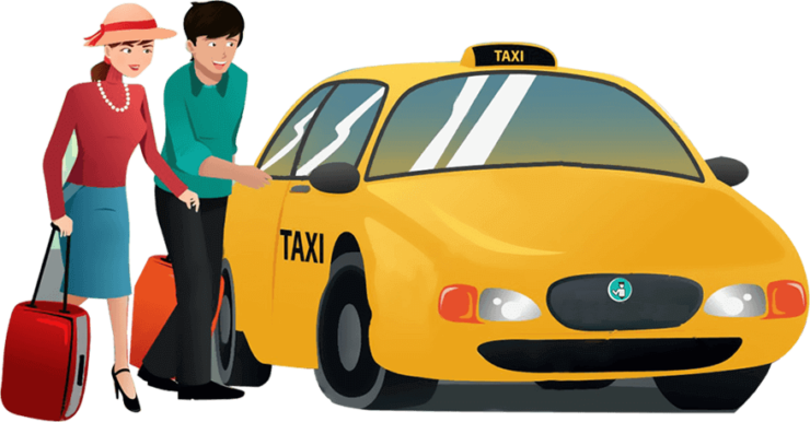 Addison Lee offer to buy black taxi provider ComCab