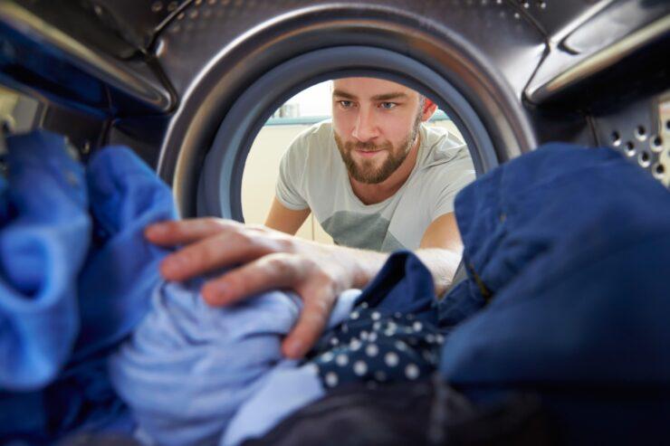 Best Laundromat