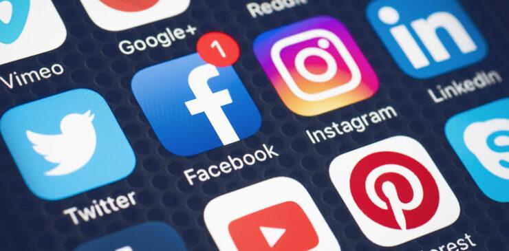 Facebook Can Be the Best Social Media Platform