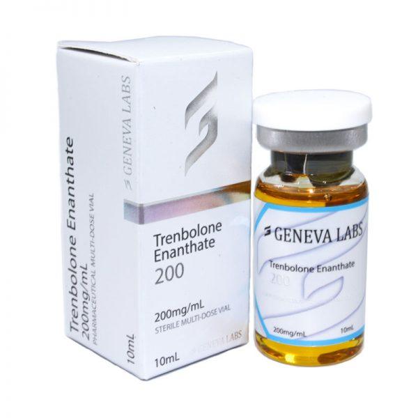 Buy Steroids in Australia