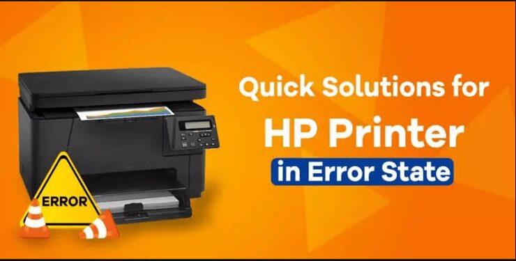 Best HP® Envy® 4500 Printer Troubleshooting Tips