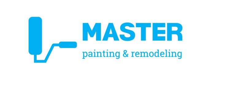 Residential Painting Company