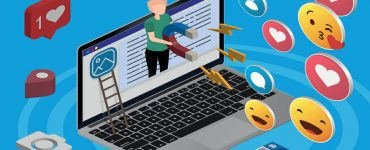 Beginner Guide To Effective Social Media for Small Business