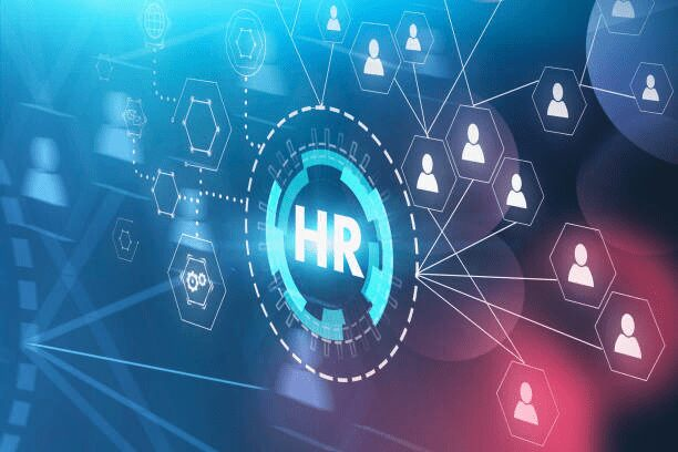 Why Do Companies Need HR Software?