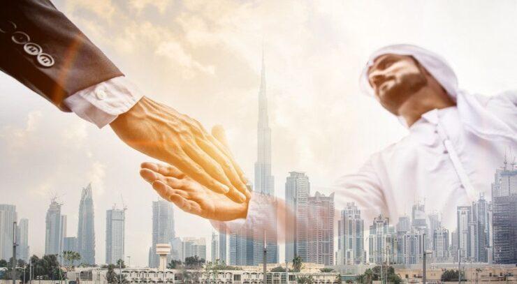 A Guide To Dubai Free Zone Business Setup