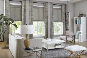 Curtain and Blinds Abu Dhabi