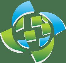 website designer in thane