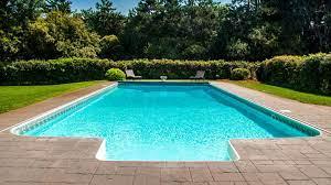 fiberglass pool resurfacing cost