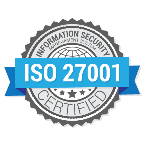 ISO 27001 CERTIFICATION: THINGS TO KNOW