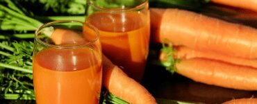 masticating juicers