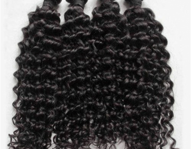 Human Hair Introduces New Extensions Wigs.