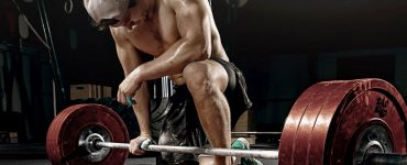 5 Most Effective Ways to Recover After an Intense Workout