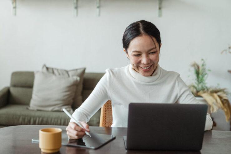 8 Advantages of Online CELTA Course