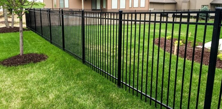 9 Tips for choosing a Good Fence Supplier