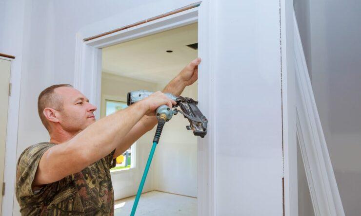 Sealing Tips for Gaps