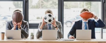 Skills Needed To Become A Successful Sports Journalist
