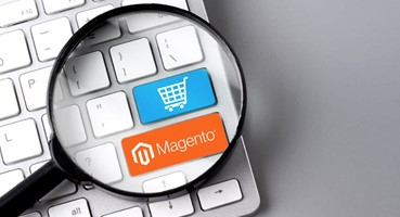 Why Should You Choose Magento Solutions for Your Ecommerce Requirements?