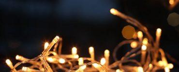 Best outdoor LED lights