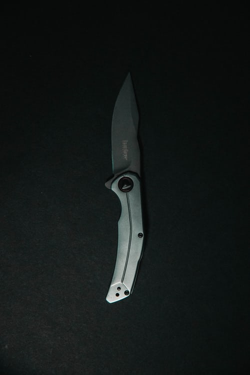Best Buhscraft axe