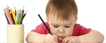 Effective Ways to Improve Students Writing Skills