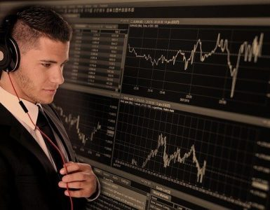 6 Important Things to Consider When Choosing a Broker
