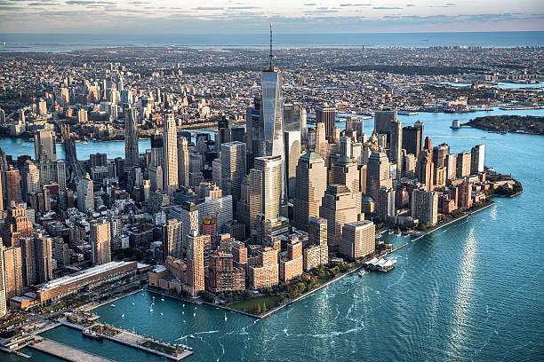 CPA Salary NYC