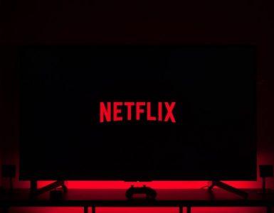 Netflix is bringing 'Sleep Timer' feature