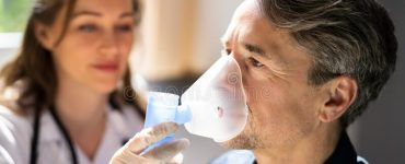The Complete Guide to Understanding and Living With COPD