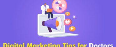 digital-marketing-tips-for-doctors