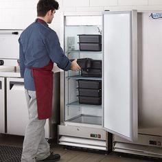 How to make home appliances last longer?