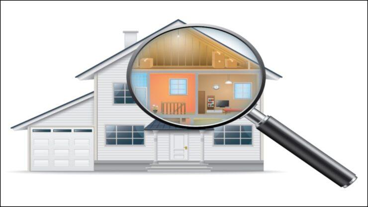 home-inspection-services-dallas