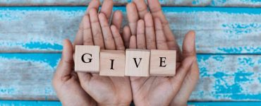 Factors of a Donor-Advised Fund You Know About