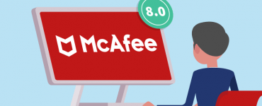 https://secure-mcafee.com/