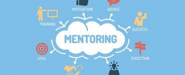 How ICF Certified Mentor Program can make you an efficient mentor