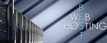 8 Common Web Hosting Problems and How to Solve Them